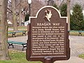 Reagan Way -PB170124.jpg