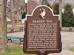 Reagan Way -PB170124.jpg