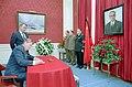 Reagan at the USSR Embassy.jpg