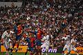 Real Madrid - Barça (3494647609).jpg