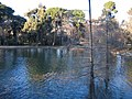 Real Parque del Buen Retiro (2806548071).jpg