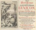Reales Staats- Zeitungs und Conversations-Lexicon (Kupfer und Titelblatt).jpg