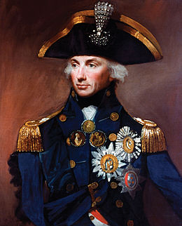 Rear-Admiral Sir Horatio Nelson, 1758–1805.jpg