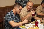 Rear Admiral Gillingham Tours Marine Corps Air Station Yuma 150630-M-FS068-008.jpg
