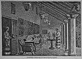 Reception veranda in the Sultan's Palace - The Graphic 1886.jpg