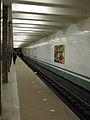 Rechnoy Vokzal (Речной Вокзал) (5297416843).jpg
