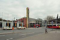 Recklinghausen Hauptbahnhof01.jpg