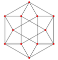 Rectified 3-cube.png