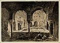 Recuerdos y bellezas de España - bajo la real proteccion de la reina y el rey; Obra destinada á dar á conocer sus monumentos y antiguedades en láminas dibujadas del natural y litografiadas por F.J. (14582044598).jpg