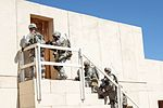 Red Falcons sharpen warfighter skills at the National Training Center 150801-A-DP764-023.jpg