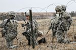 Red Falcons train in Virginian snow for Global Response Force Mission 150224-A-DP764-020.jpg