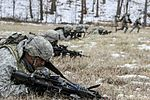 Red Falcons train in Virginian snow for Global Response Force Mission 150224-A-DP764-047.jpg