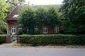 Redderbarg 8 (Hamburg-Lemsahl-Mellingstedt).27007.ajb.jpg