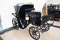 Redefiner sport carriage (39609855314).jpg