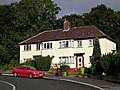 Redesdale Gardens LS16 - geograph.org.uk - 566014.jpg
