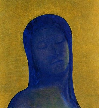 Redon-Closed-eyes-1894.jpg