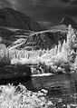 Redrock Falls (4172582470).jpg