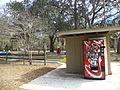 Reed Bingham State Park miniature golf 1.JPG