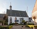 Rees, Evangelische Kirche am Markt -- 2016 -- 2316.jpg