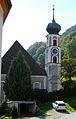 Ref.Kirche Haldenstein.JPG