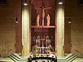 Reformations-Gedächtnis-Kirche, Nuremberg ( 1080098).jpg