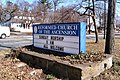 Reformed Church of the Ascension, Jeffersonville PA - panoramio (5).jpg