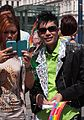 Regenbogenparade (9053368106).jpg