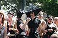 Regenbogenparade 2010 IMG 7084 (4767794790).jpg