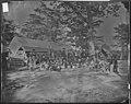 Regiment of Sherman's veterans, 21st. Michigan (4153012879).jpg