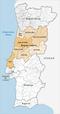 Region Região Centro 2020.png