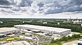 Regional European Distribution Center in Duisburg.jpg