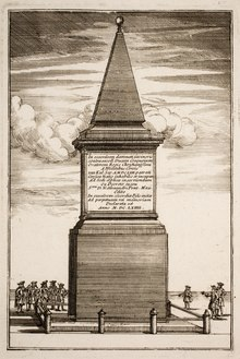 Fran ois s raphin r gnier desmarais wikip dia for Histoire des jardins wikipedia