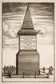 Regnier-Desmarais-Histoire-des-démeslez-de-la-Cour-de-France-avec-la-Cour-de-Rome MG 0687.tif