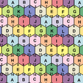 Regular map 6-3 2-2-pattern.png