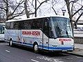 Reimann-Reisen, Ecklingerode, Eichsfeld, Thüringen. VDL Bova EIC-RR 308 - Flickr - sludgegulper.jpg