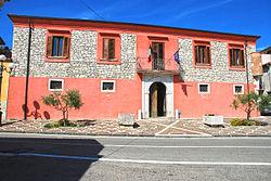 Reino - Palazzo Meomartini.jpg