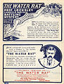 Release flier for THE WATER RAT, 1913 (Page 1).jpg