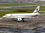 Reliance Industries Airbus A319-115(CJ) SDS-2.jpg