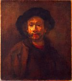 Rembrandt - Portrait of the Artist - Fogg.jpg