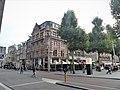 Rembrandtplein (2).jpg