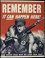 Remember It Can Happen Here^ - NARA - 534308.jpg