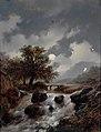 Remigius Adrianus van Haanen 008 (38640621560).jpg