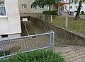 Remscheider Straße Pirna (42731203420).jpg