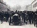 René Thomas, vainqueur de la côte de Gaillon en 1920 sur Sunbeam 18,3 l.jpg