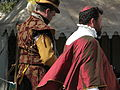 Renaissance Men (2952103069).jpg