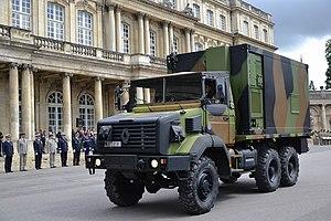 Renault GBC 180.jpg