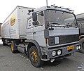 Renault G 290-17 T (7338052466).jpg