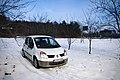 Renault Modus in Hungary - 001.jpg