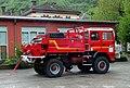 Renault Pompier M 180 Midliner (002).jpg
