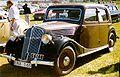 Renault Primaquatre Berline 1936.jpg